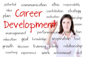How to Make Sure Your Career Supports Your Life