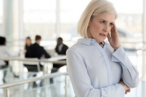 Three Signs at Work That You Need to Leave Your Job