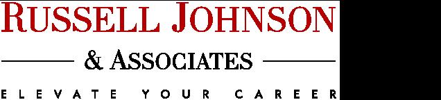Russell Johnson & Associates